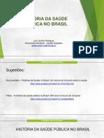 Aula-1-História-da-Saúde-Pública-no-Brasil