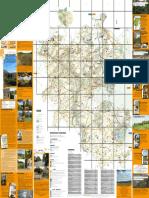 Carte-touristique-2017-WEB