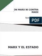 Docdownloader.com PDF Wangjing Soho Dd Eb0adb02207bee5013652ad9dc3061b8