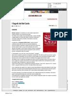 D21 Segreti Del Bel Canto ZIOMUSIC 21042016