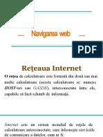 Navigare_web
