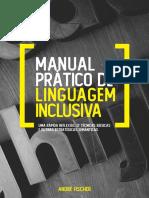 Manual_de_Linguagem_Inclusiva_Andre_Fischer