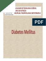 193555_FTC Aula 3 - Diabetes