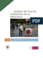 PLAN DE MARKETING_bibliotecas