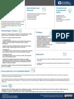 Formato_Definicion_caracteristicas_roleplay