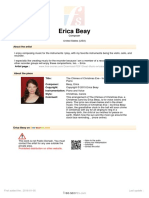 [Free-scores.com]_beay-erica-the-chimes-christmas-eve-for-voice-violin-and-piano-84872-466