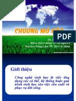 Chuong 1 (CNSHMT)(1)
