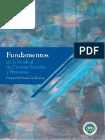 Fundamentos-Facultad-Ciencias-Sociales