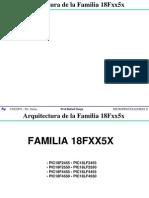 C01-18fxx5x-Oscilador