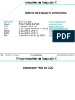 C04-18fxx5x-Lenguaje_CCS