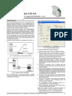 v12x_f_manual_txrail_4-20_ma_portuguese_a4