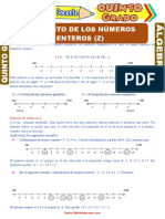 Conjunto-de-los-Números-Enteros-para-Quinto-Grado-de-Primaria
