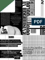 Design de Bolso 02