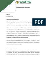 Analisis_Ecuador Su Realidad_03_12_2020_Quishpe_Gabriela