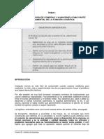 5 COMO ADMINISTRAR LAS COMPRAS y ALMACENES (1)