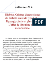 Medicine_generale_Biochimie_clinique_Conference_4