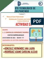 CE Unidad5 González.ana