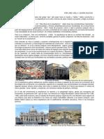 INTRODUCCION A LA HISTORIA DE LA ARQUITECTURA (1)