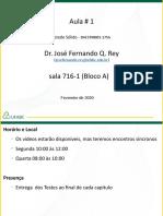 Aula_1_ESTM001_17_Estado_Solido_Fevereiro_2021 (1)