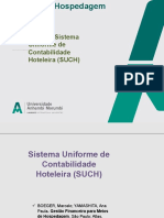 Aula 2. Gestão de Hospedagem - Sistema Uniforme (3)