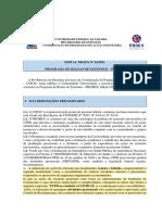EDITAL_PROBEX_2021_03_2021_PROEX_UFPB