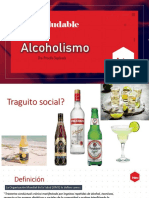 1. Alcoholismo (1)