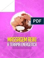 massagem_heiki_1