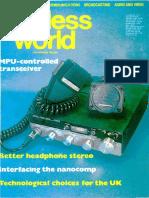 Wireless-World-1982-11