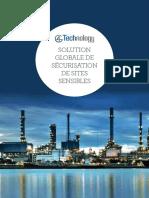 MAS_Solution Global Brochure FR v4