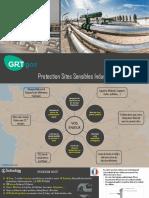 Projet_GRT GAZ_Protection Périmètrique