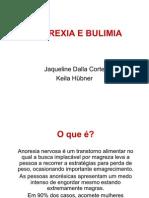 ANOREXIA E BULIMIA(2)