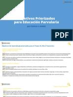 fundacion-oportunidad-objetivos-priorizados-educacion-parvularia (1)