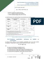 Mémoire en Réponse Avis MRAe Parc Photovoltaïque Coulonges-Thouarsais-3