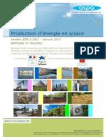 Alsace Bioethanol
