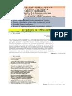 pdf LENGUA-ACT. 4. S-1. PRY. 5