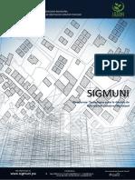 SIGMUNI_2021_Brochure_DG