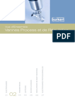 02_2011_Process_Valves_FR_version light