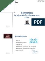 Alphorm.com-Ressources-Formation-Securite-des-reseaux-avec-Cisco