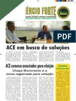 Informativo ACE - mar-2011