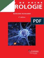 9782257206299_atlas-de-poche-neurologie-2-ed_Sommaire