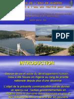 AlgeriaCOMHCDHGeneva