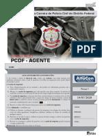 PCDF_-_19.07.2020_-_1270_-_CADERNO_DE_PROVA_V2