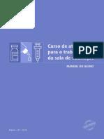 curso-atualizacao-vacinacao-manual-do-aluno-2014