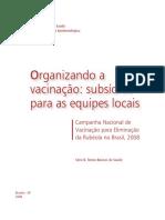 organizando_vacinacao_eliminacao_rubeola_2008