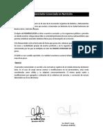 nomenclador-aadynd-2020