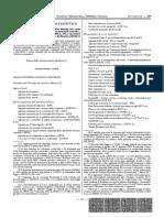 ISTAT-Elenco-PA-del-Conto-Economico-Consolidato-in-GU-229-del-30-09-2019
