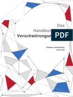 Conspiracy_Theory_Handbook_Deutsch