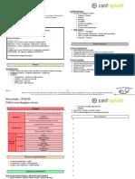 Deficit_neurologique_recent -  LeTresorDesMedecins