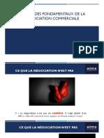 Rappels_des_fondamentaux_de_la_n_gociation_commerciale