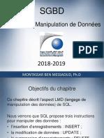 CHAP2_LMD